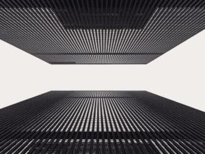 Edificios gemelos New York